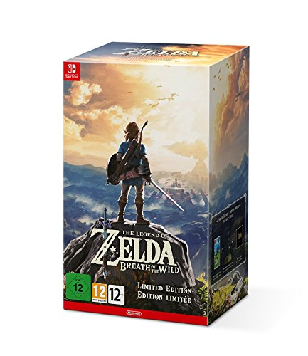 the-legend-of-zelda-breath-of-the-wild-edicion-especial