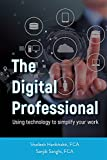 #8: The Digital Professional