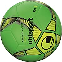 Amazon.es  Uhlsport - Balones   Fútbol  Deportes y aire libre 8a6562a47e1d6