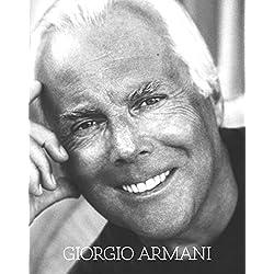 Giorgio Armani. Ediz. illustrata