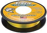 Best Stren Monofilament Fishing Lines - Stren Crappie Mono Review