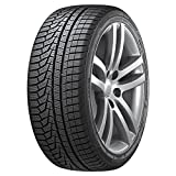 Winterreifen 245/45 R17 99V Hankook Winter i*cept evo2 (W320) XL