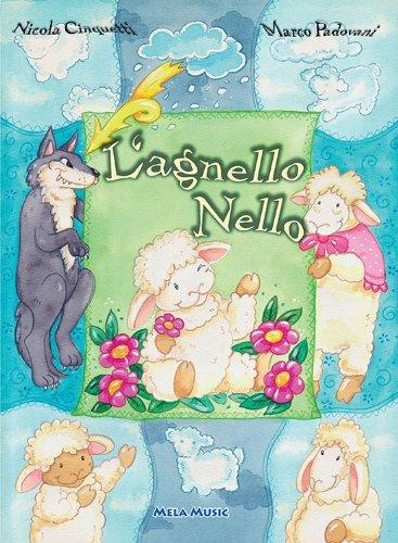 L'agnello Nello