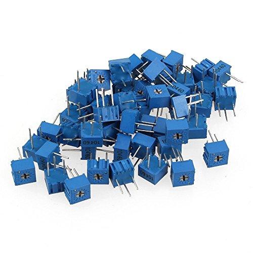 dn-100k-ohmios-3362p-104-3362-p-mando-de-retoque-trimmer-resistor-variable-del-potenciometro-paquete