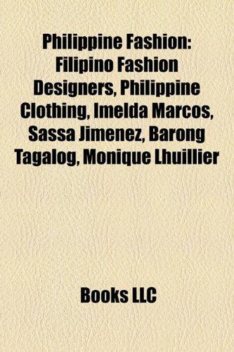 philippine-fashion-filipino-fashion-designers-philippine-clothing-imelda-marcos-sassa-jimenez-barong