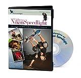 Kaiser Video-Tutorial für Nikon Speedlight SB-700 (DVD, Deutsch)