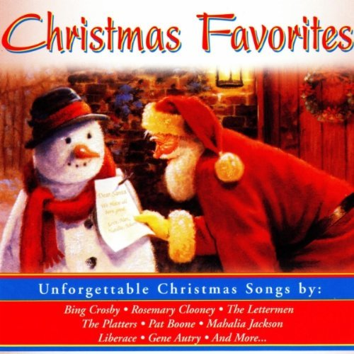walgreens-2005-christmas-by-various-artists