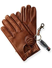 Swift Wears - Guantes - para hombre