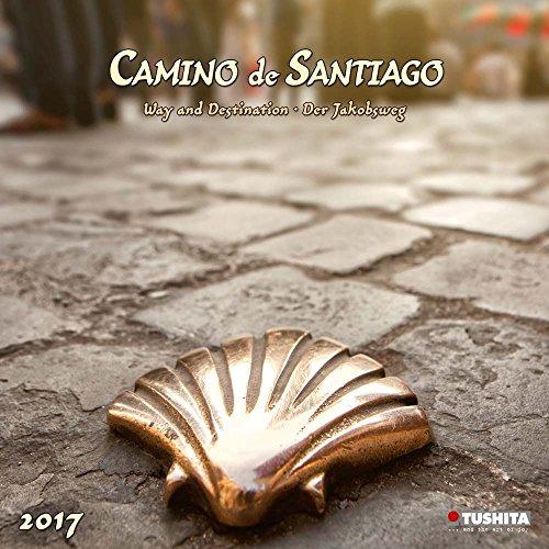 camino-de-santiago-2017-mindful-editions