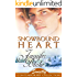 Snowbound Heart (Sweetly Contemporary Collection Book 6) (English Edition)