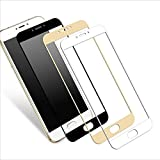 for MEIZU M3 Note Tempered Glass Meilan Note3 MEIZU M 3 NOTE 5.5