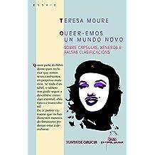 Queer-Emos Un Mundo Novo. Sobre Cápsulas, Xéneros E Falsas Clasificacións