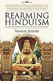 Rearming hinduism: 1