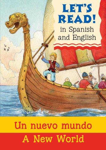a-new-world-un-nuevo-mundo-lets-read-in-spanish-and-english
