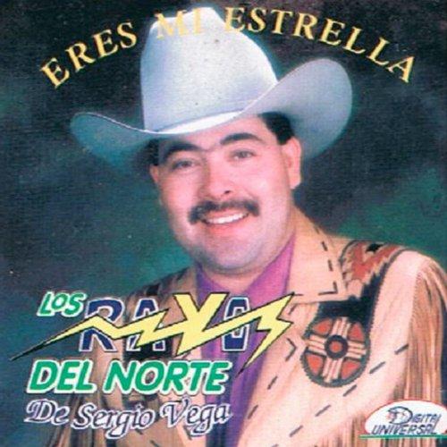 Eres Mi Estrella de Sergio Vega en Amazon Music - Amazon.es