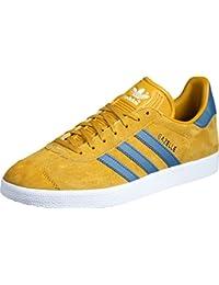 adidas Originals Men's Gazelle Running Shoes