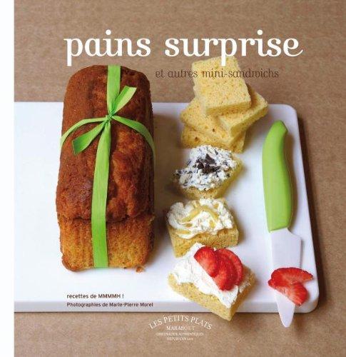 Pains surprises