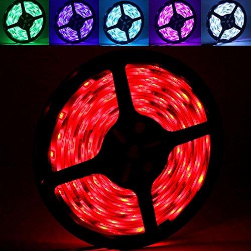 luces-de-tira-5050-smd-epoxi-impermeable-tira-del-rgb-led-de-luz-con-12v-5a-fuente-de-alimentacion-3