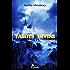 Tarots Divins: 1 - La sanguinaire