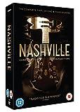 Nashville - Season 1-3 [DVD]