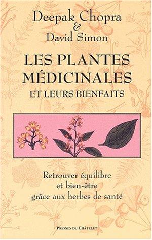 les-plantes-mdicinales-et-leurs-bienfaits