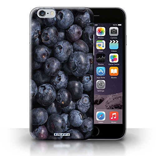stuff4-phone-case-cover-for-apple-iphone-6s-plus-blueberry-design-juicy-fruit-collection