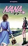 Nana nº 04/21 par Yazawa