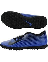 4a984145dc33e Amazon.it  Nike - Scarpe da calcetto   Scarpe sportive  Scarpe e borse