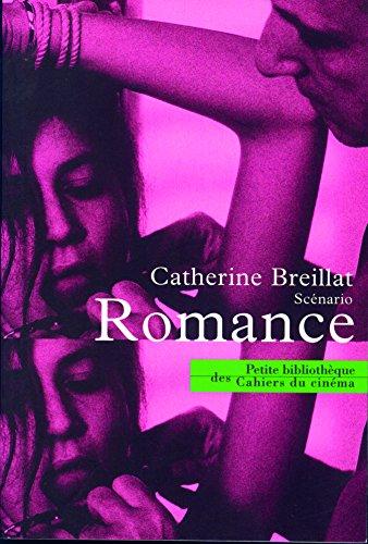 Romance : Scénario