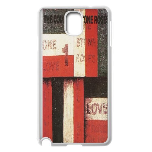 THE STONE ROSES For Samsung Galaxy Note4 N9108 Csae phone Case Hjkdz233140 thumbnail
