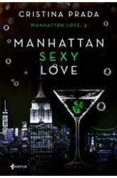 Descargar gratis Manhattan Sexy Love en .epub, .pdf o .mobi