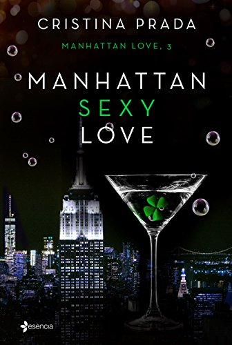 Manhattan sexy love (Erótica, Band 13)