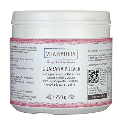 guarana-paullinia-cupana-en-poudre-250g