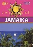 Jamaika - ZDF Reiselust