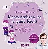 ISBN 342667534X