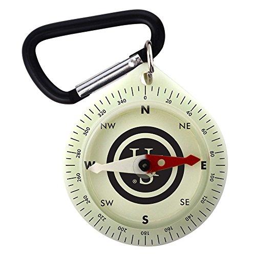 ust-pathfinder-glo-compass