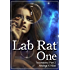Lab Rat One (Touchstone Book 2) (English Edition)