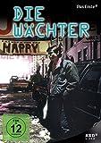 Die Wächter - Die komplette Mini-Serie [2 DVDs]
