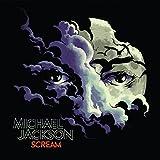 #7: Scream