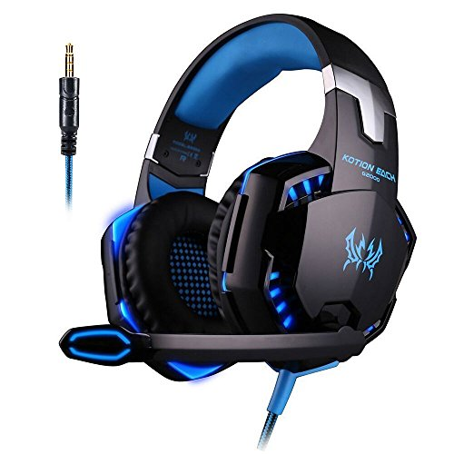 latest-version-gaming-headset-for-ps4-kingtop-each-g2000-over-ear-stereo-gaming-headset-with-mic-bas