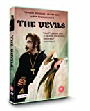 The Devils (Special Edition) [DVD] [1971]