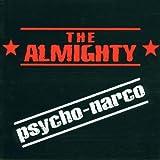 Psycho Narco