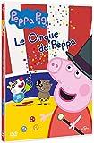 "Afficher ""Peppa Pig"""
