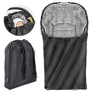 zamboo fu sack deluxe f r babyschale passend f r maxi. Black Bedroom Furniture Sets. Home Design Ideas