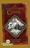 Der Schattenjäger-Codex: Limitierte Jubiläumsausgabe