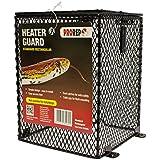 prorep calentador Protector Estándar rectangular
