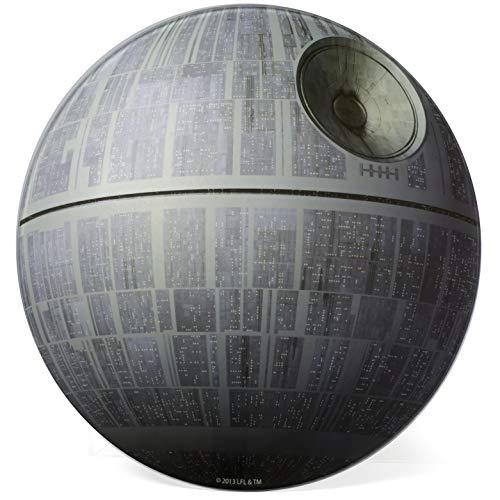 Star Wars Planche de Cuisine Etoile Noire