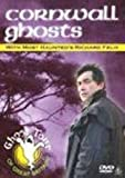 Cornwall Ghosts [UK Import]
