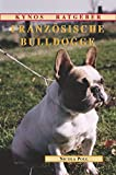 Französische Bulldogge (Kynos Ratgeber)