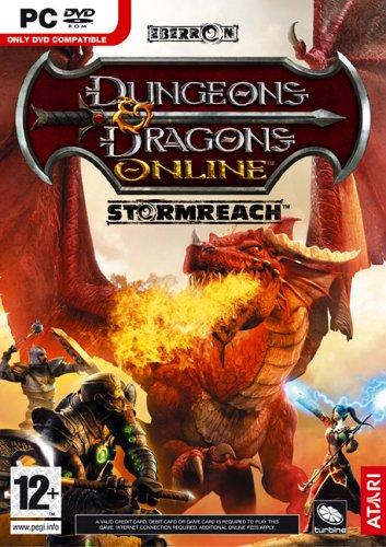 atari-dungeons-dragons-online-juego